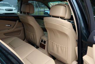 2008 BMW 528i Hollywood, Florida 25