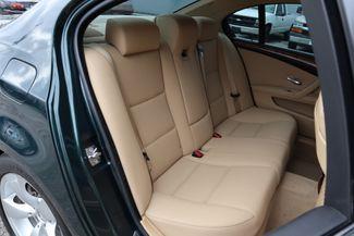 2008 BMW 528i Hollywood, Florida 26