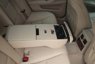2008 BMW 528i Hollywood, Florida 28