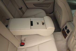 2008 BMW 528i Hollywood, Florida 27