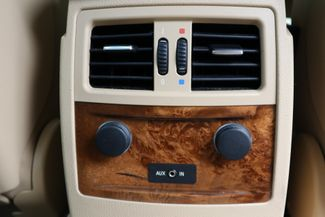 2008 BMW 528i Hollywood, Florida 37