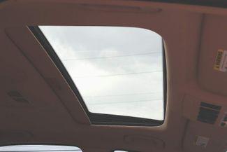 2008 BMW 528i Hollywood, Florida 36