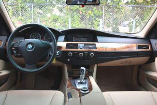 2008 BMW 528i Hollywood, Florida 17