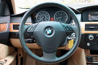 2008 BMW 528i Hollywood, Florida 13