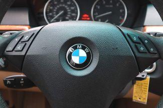 2008 BMW 528i Hollywood, Florida 15