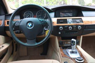 2008 BMW 528i Hollywood, Florida 16
