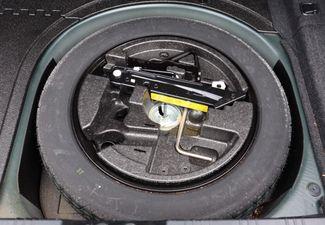 2008 BMW 528i Hollywood, Florida 33