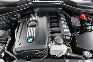2008 BMW 528i Hollywood, Florida 34