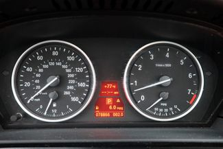 2008 BMW 528i Hollywood, Florida 14