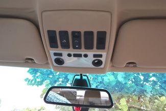 2008 BMW 528i Hollywood, Florida 35