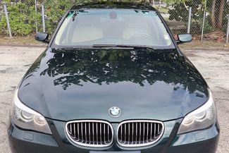 2008 BMW 528i Hollywood, Florida 41