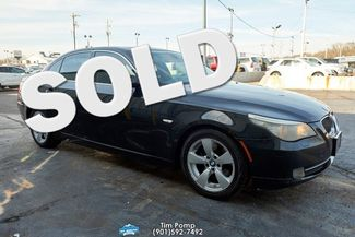 2008 BMW 528i  | Memphis, Tennessee | Tim Pomp - The Auto Broker in  Tennessee