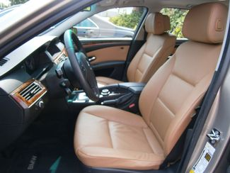 2008 BMW 528i Memphis, Tennessee 4