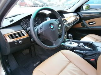 2008 BMW 528i Memphis, Tennessee 10