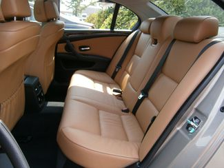 2008 BMW 528i Memphis, Tennessee 5