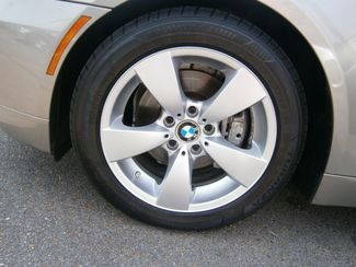 2008 BMW 528i Memphis, Tennessee 38