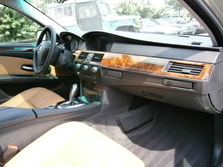 2008 BMW 528i Memphis, Tennessee 21