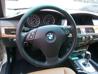 2008 BMW 528i Memphis, Tennessee 7