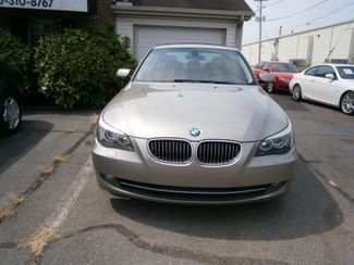 2008 BMW 528i Memphis, Tennessee 27