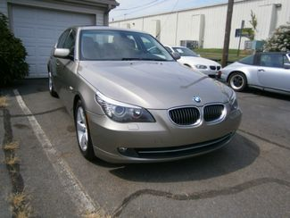 2008 BMW 528i Memphis, Tennessee 28