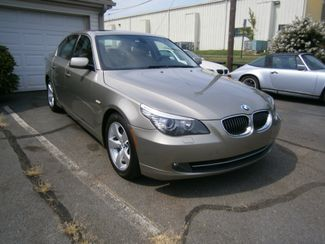 2008 BMW 528i Memphis, Tennessee 29