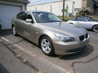 2008 BMW 528i Memphis, Tennessee 1