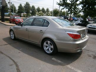 2008 BMW 528i Memphis, Tennessee 30