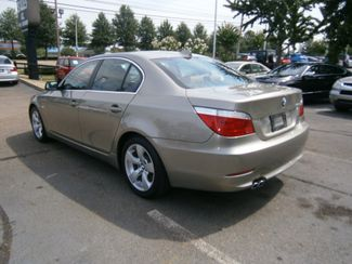 2008 BMW 528i Memphis, Tennessee 2