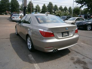 2008 BMW 528i Memphis, Tennessee 31