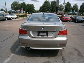2008 BMW 528i Memphis, Tennessee 32