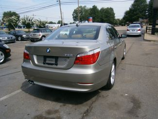2008 BMW 528i Memphis, Tennessee 33