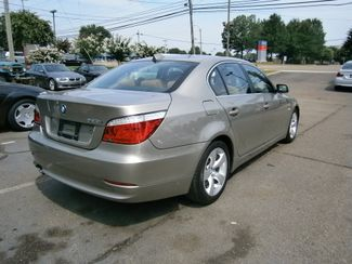 2008 BMW 528i Memphis, Tennessee 34