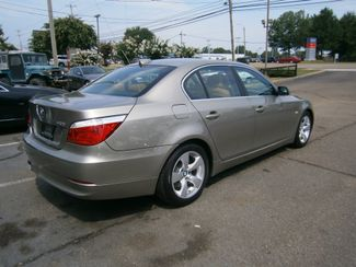 2008 BMW 528i Memphis, Tennessee 3