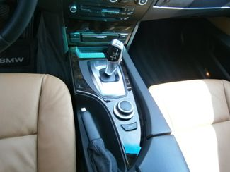 2008 BMW 528i Memphis, Tennessee 12