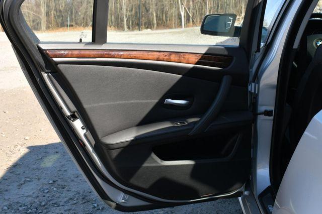 2008 BMW 528i Naugatuck, Connecticut 14