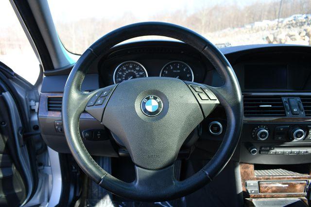 2008 BMW 528i Naugatuck, Connecticut 23