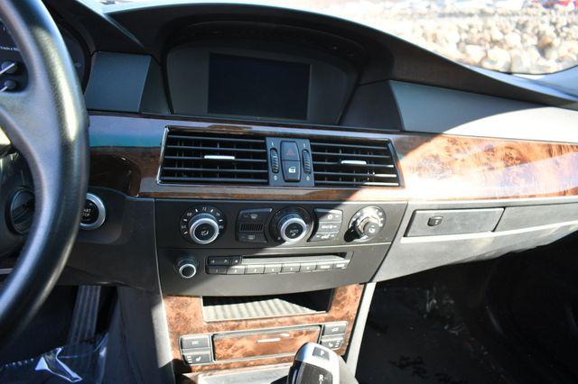 2008 BMW 528i Naugatuck, Connecticut 24
