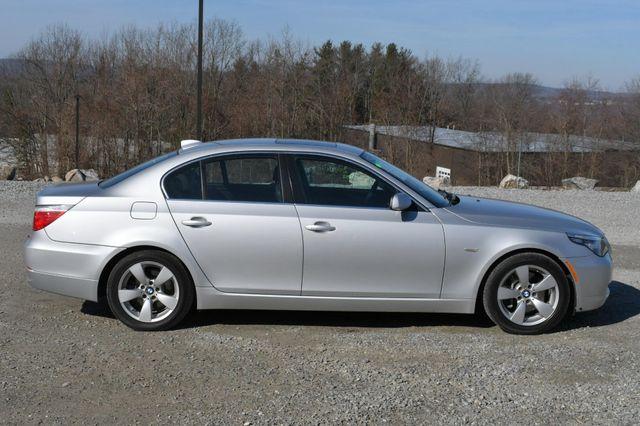 2008 BMW 528i Naugatuck, Connecticut 7