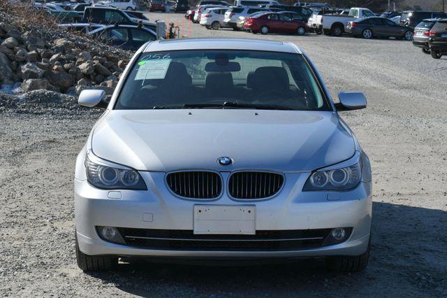 2008 BMW 528i Naugatuck, Connecticut 9