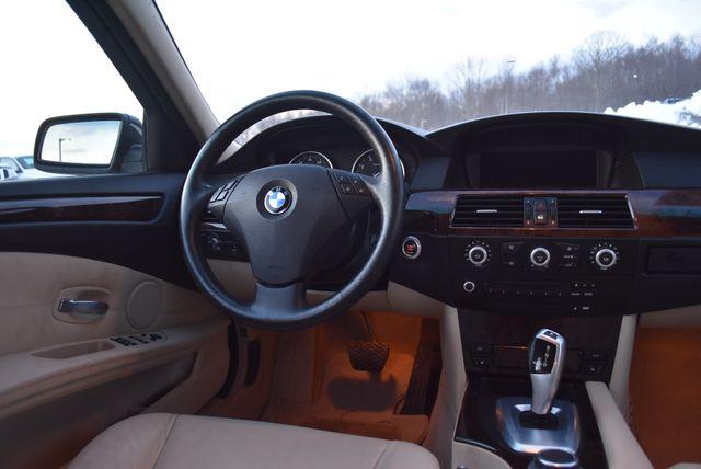 2008 BMW 528xi Naugatuck, Connecticut 15