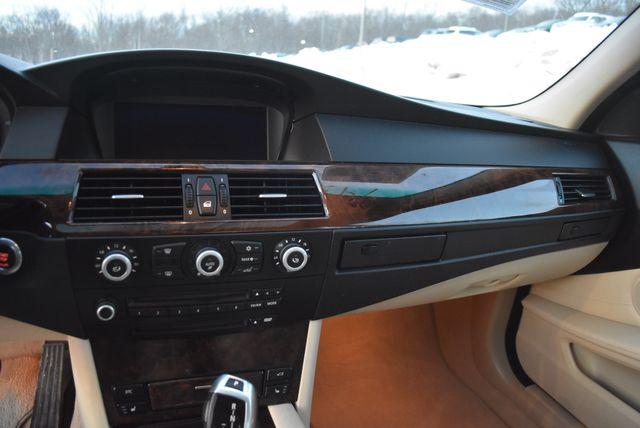 2008 BMW 528xi Naugatuck, Connecticut 22