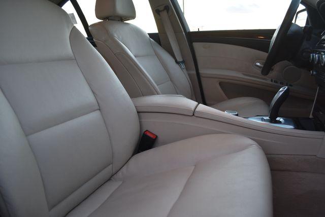2008 BMW 528xi Naugatuck, Connecticut 8
