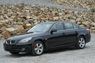 2008 BMW 528xi Naugatuck, Connecticut