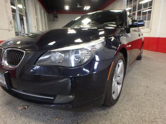 2008 Bmw 528xi, Awd. Great Looks FANTASTIC DRIVER Saint Louis Park, MN 30