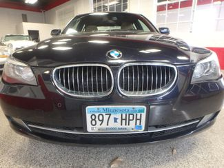 2008 Bmw 528xi, Awd. Great Looks FANTASTIC DRIVER Saint Louis Park, MN 29