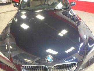2008 Bmw 528xi, Awd. Great Looks FANTASTIC DRIVER Saint Louis Park, MN 27