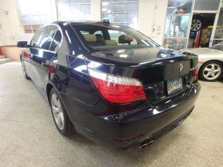 2008 Bmw 528xi, Awd. Great Looks FANTASTIC DRIVER Saint Louis Park, MN 10
