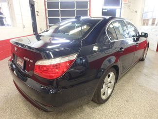 2008 Bmw 528xi, Awd. Great Looks FANTASTIC DRIVER Saint Louis Park, MN 11