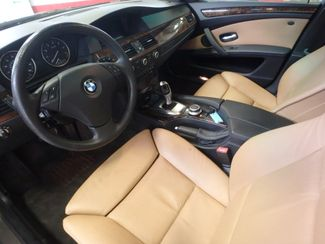 2008 Bmw 528xi, Awd. Great Looks FANTASTIC DRIVER Saint Louis Park, MN 2