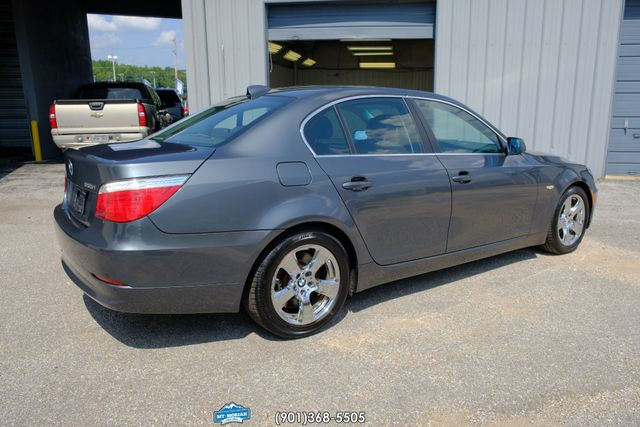 2008 BMW 535i 535i in Memphis, Tennessee 38115